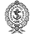 Admiralty-UKHO-logo-round.png