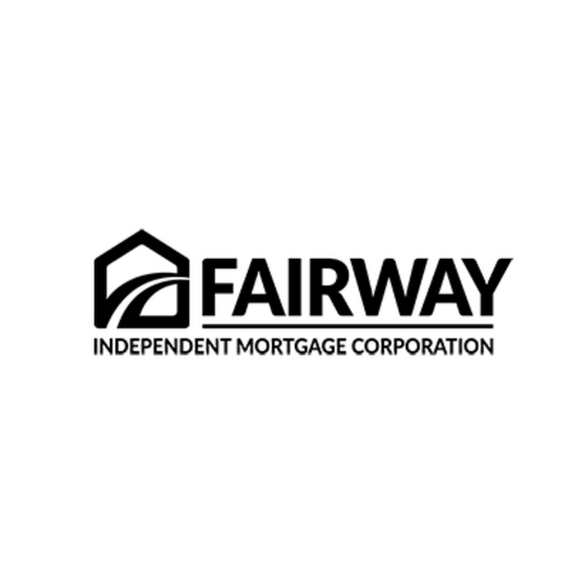 Fairway Mortgage - The Robinett Team