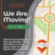 We are moving2.png