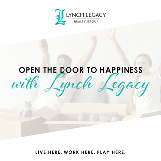Lynch Legacy Realty Group