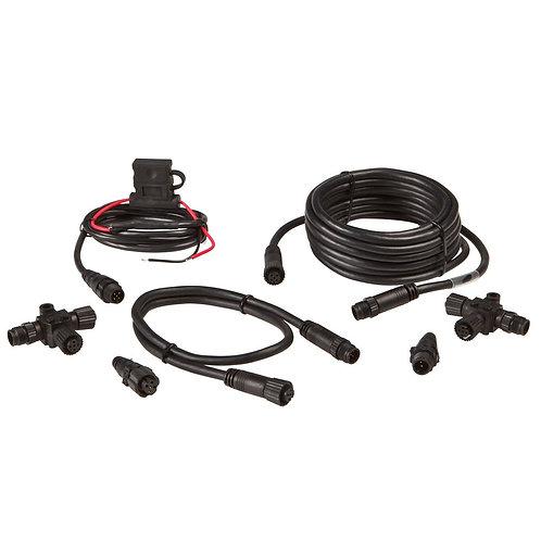 N2K-EXP-RD-2 NMEA Network Starter Kit