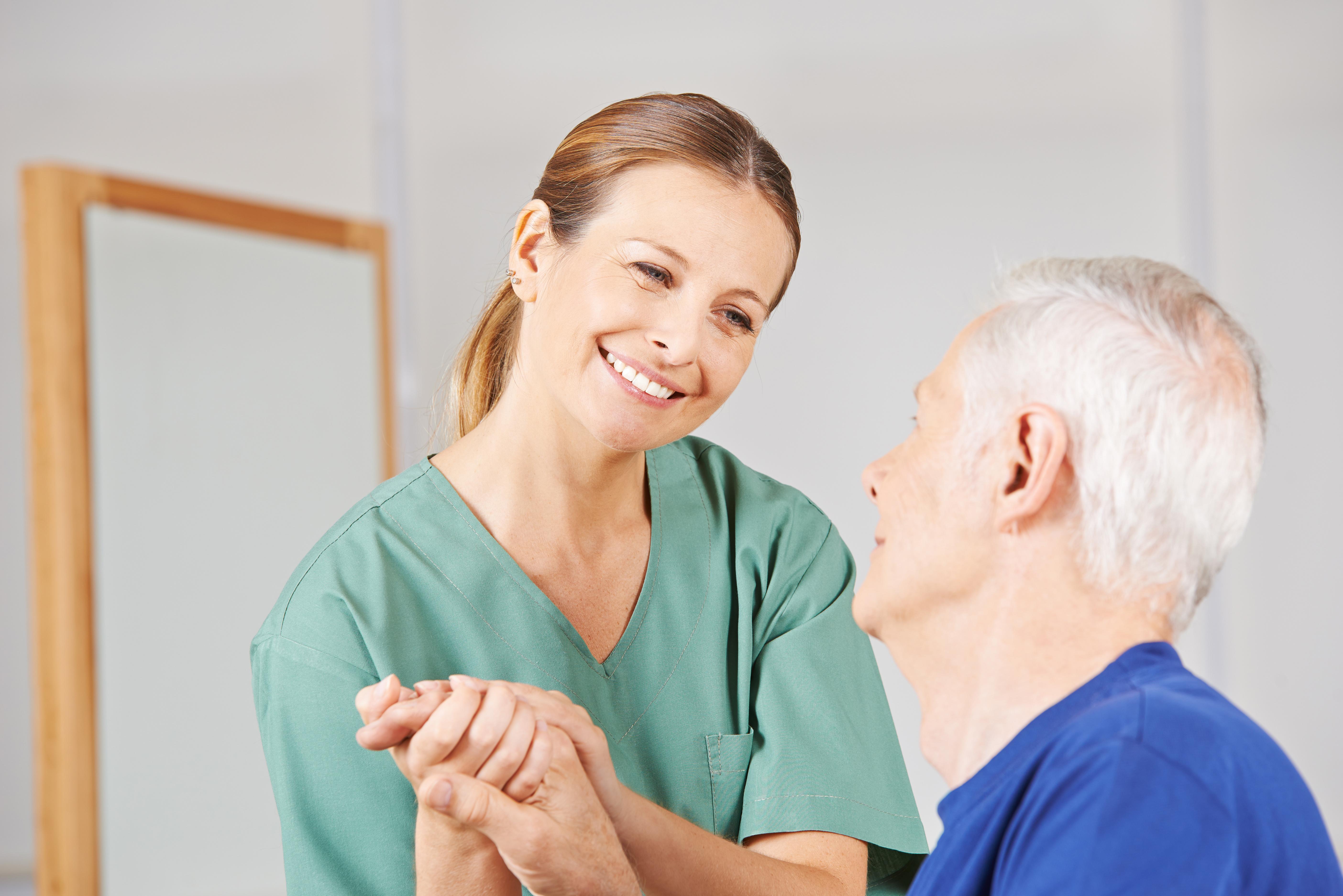 MedicalAir-Intensivpflege.de