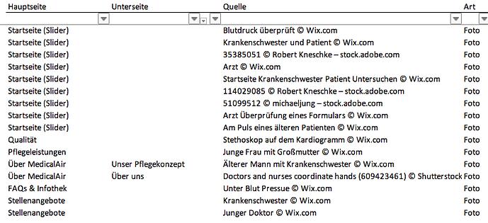 www.Medicalair-Intensivpflege.de Beatmungspflege, Intensivpflege in Aachen
