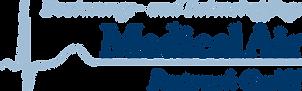 Logo_MedicalAir04.png