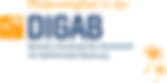 digab_foerdermitgl_rgb_Web.png