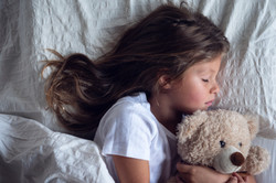 MedicalAir Kinderintensivpflege