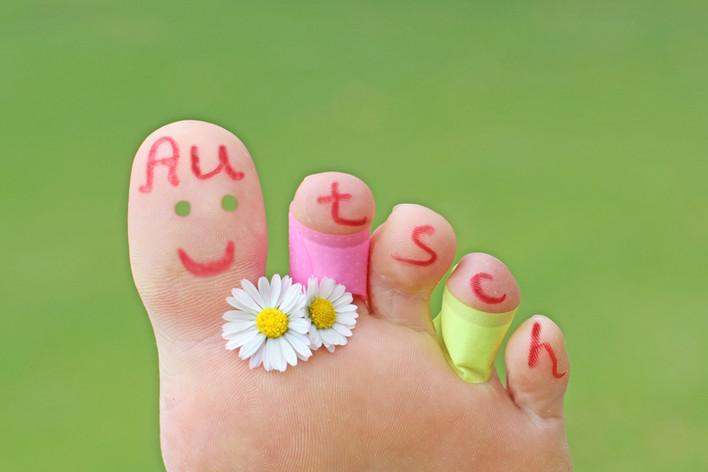 MedicalAir Kinderintensivpflege AdobeSto