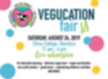 Vegucation flyer.jpg