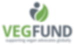 VegFund_Logo_Stacked_w_Tagline.png