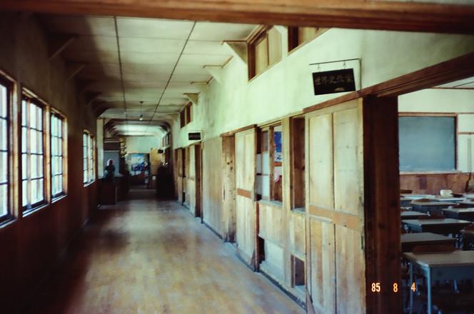 世界史教室