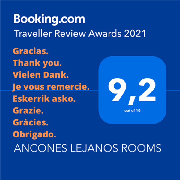 2 Premio booking 2020.png