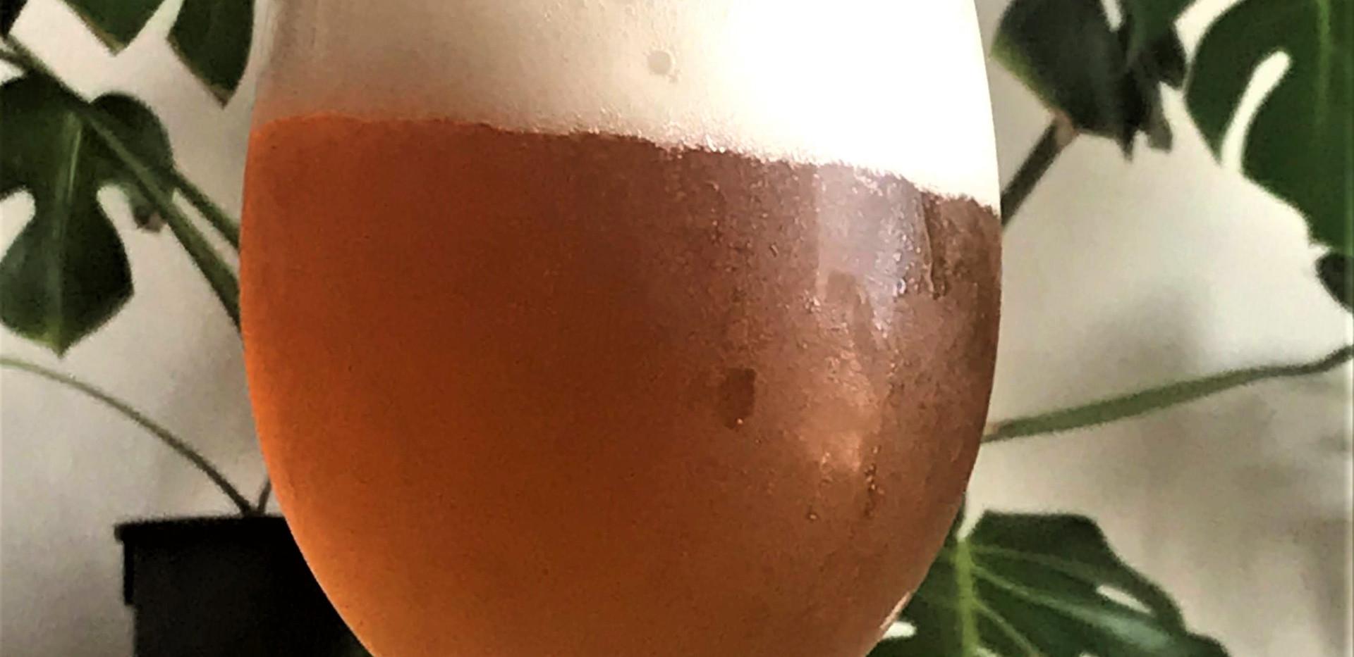 Birra la Buena.jpg