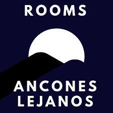 Logo Ancones Lejanos