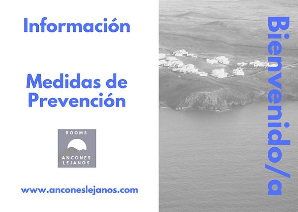 Info. y Prevencion (1).png