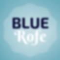Blue Rofe 3.png