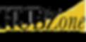 HUBZone Certfied logo