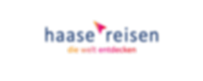HR_Logo_rgb_web.png