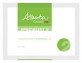 Alberta Specialist.png