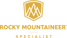Rocky Mountaineer Specialist.png
