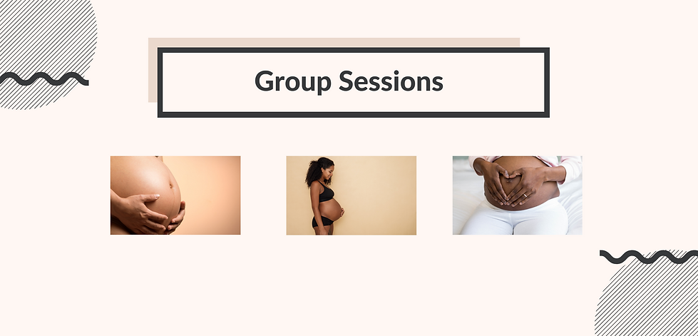 Hypnobirthing Courses.png