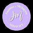 Joanna McIntyre LOGO (5).png