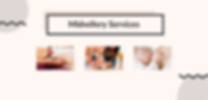 Midwifery Services Page.png