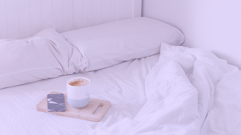 Coffee phone bed.png