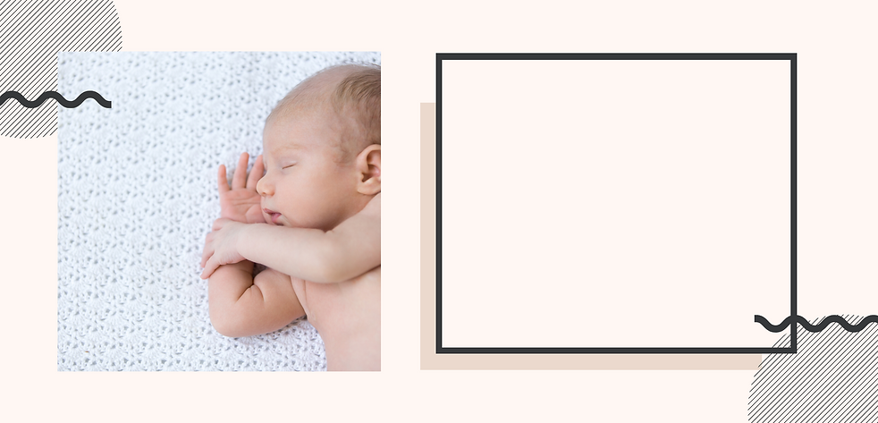 Copy of Hypnobirthing Courses (1).png