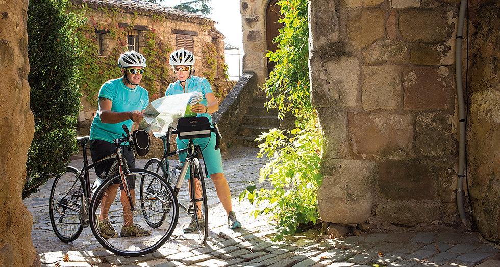 commissions tourisme codep cyclo 44