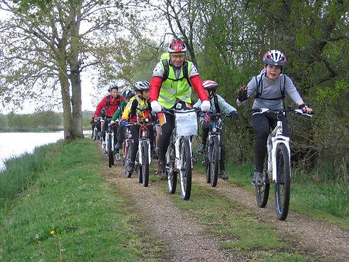 sortie VTT jeune cyclotourisme.JPG