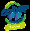 commission tourisme CODEP cyclotourisme