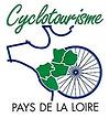 Comité Régional FFCT Pays de la Loire
