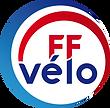 Partenaire FFCT FFVélo