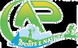CAP Sports et Nature