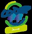 commission jeunes CODEP cyclotourisme 44