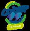 commission féminines CODEP cyclotourisme