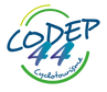 Logo Comité Départemental de Cyclotouris