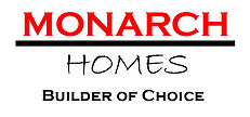 Monarch Homes,Lifestyle Homes,New Homes Blue Ash Ohio