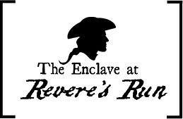 Reveres Run Logo - NEW.jpg