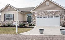 Monarch Homes,New Homes Blue Ash Ohio