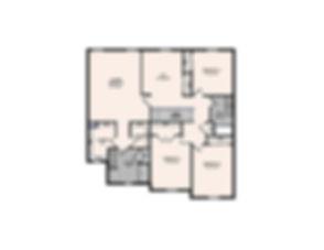 Carolina Second Floorplan.jpg