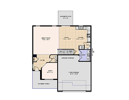 Carolina First Floorplan.jpg