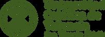 ucv logo nuevo.png