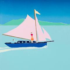 Tom-Hammick-Out-of-Blue-600x600-original