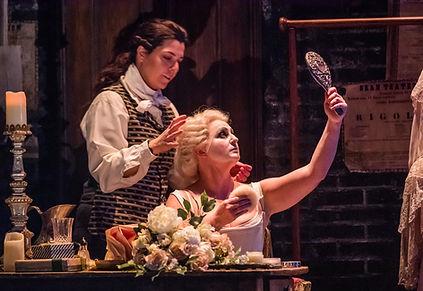 Copy of La Traviata-Behind The Curtain-G