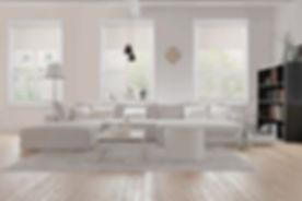 Perfect-SunSet-Shade_P7-1-600x400.jpg