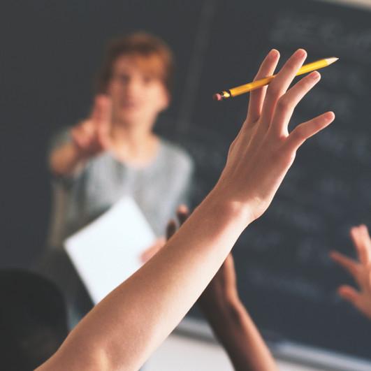 Curso para profesores innovadores