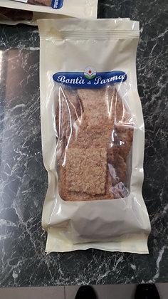 """Crackers """"Bontà di Parma"""""""