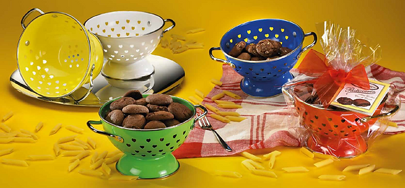Assortimento cooking