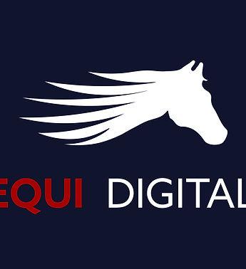 EquiLogoFinal.jpg